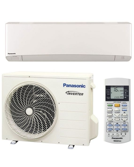 panasonic-etherea-kit-e12-skem